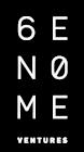 Genome_logo
