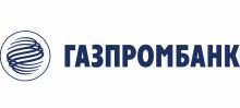Gazprombank